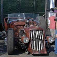 WMonster_Garage_Car___Builder_by_thomas_james